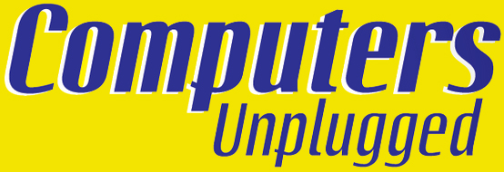 Computers Unplugged